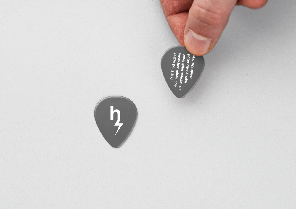 Herneheim - Music Photographer - Holger Thorsin - Portfolio